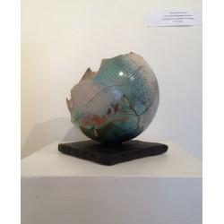 Planète - ARTISIM
