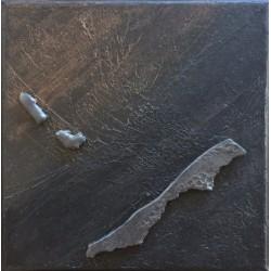 Basalt' - ARTISIM - 20x20