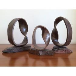 Mobius III - ARTISIM