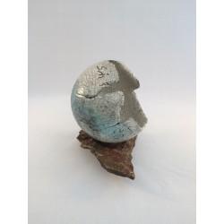 Sculpture Beta - ARTISIM