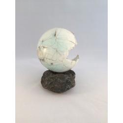 Sculpture Gamma - ARTISIM