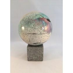 Sculpture Eta I - ARTISIM