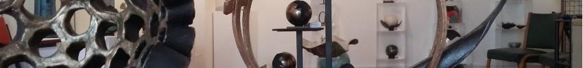 ArtiSim - Boutique : créations originales, cadeaux